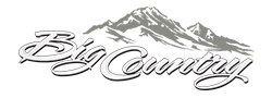 Big Country Brand Logo
