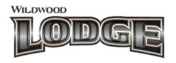 Wildwood Lodge Brand Logo
