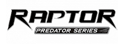 Raptor Predator Series