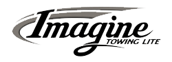 Imagine Brand Logo