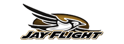 Jay Flight Brand Logo