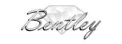 Bentley Diamond