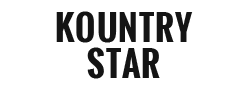Kountry Star