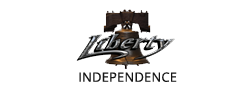 Liberty Independence