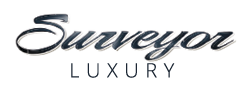 Surveyor Luxury