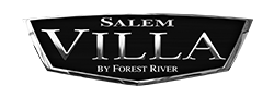 Forest River RV Salem Villa Series