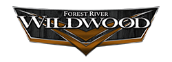 Forest River RV Wildwood