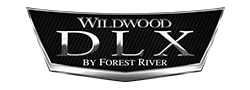 Forest River RV Wildwood DLX