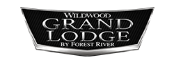 Forest River RV Wildwood Grand Lodge