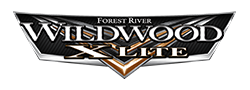 Forest River RV Wildwood X-Lite