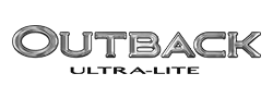 Outback Ultra Lite