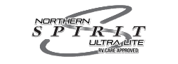 Northern Spirit Ultra Lite