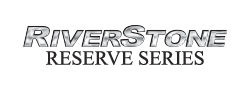 RiverStone Reserve Series