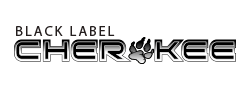 Cherokee Black Label