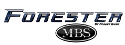 Forester MBS