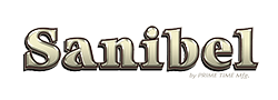 Sanibal Logo