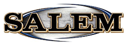 salem logo