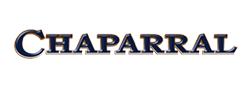 Chaparral logo