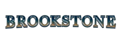 Brookstone Logo