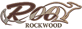 Dick Gore S Rv World In Jacksonville St Augustine And