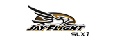 Jay Flight SLX 7