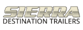 Sierra Destination Trailers