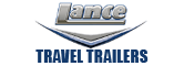 Lance Travel Trailers