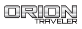 Orion Traveler