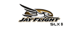 Jay Flight SLX 8