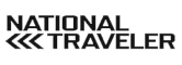 National Traveler