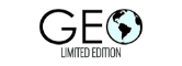 GEO Limited Edition