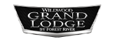 Wildwood Grand Lodge
