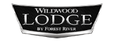 Wildwood Lodge