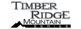 Timber Ridge Mountain Series
