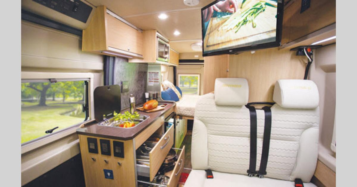 Pleasant Ehgna Hymer Motor Home Class B Rvs For Sale Squirreltailoven Fun Painted Chair Ideas Images Squirreltailovenorg