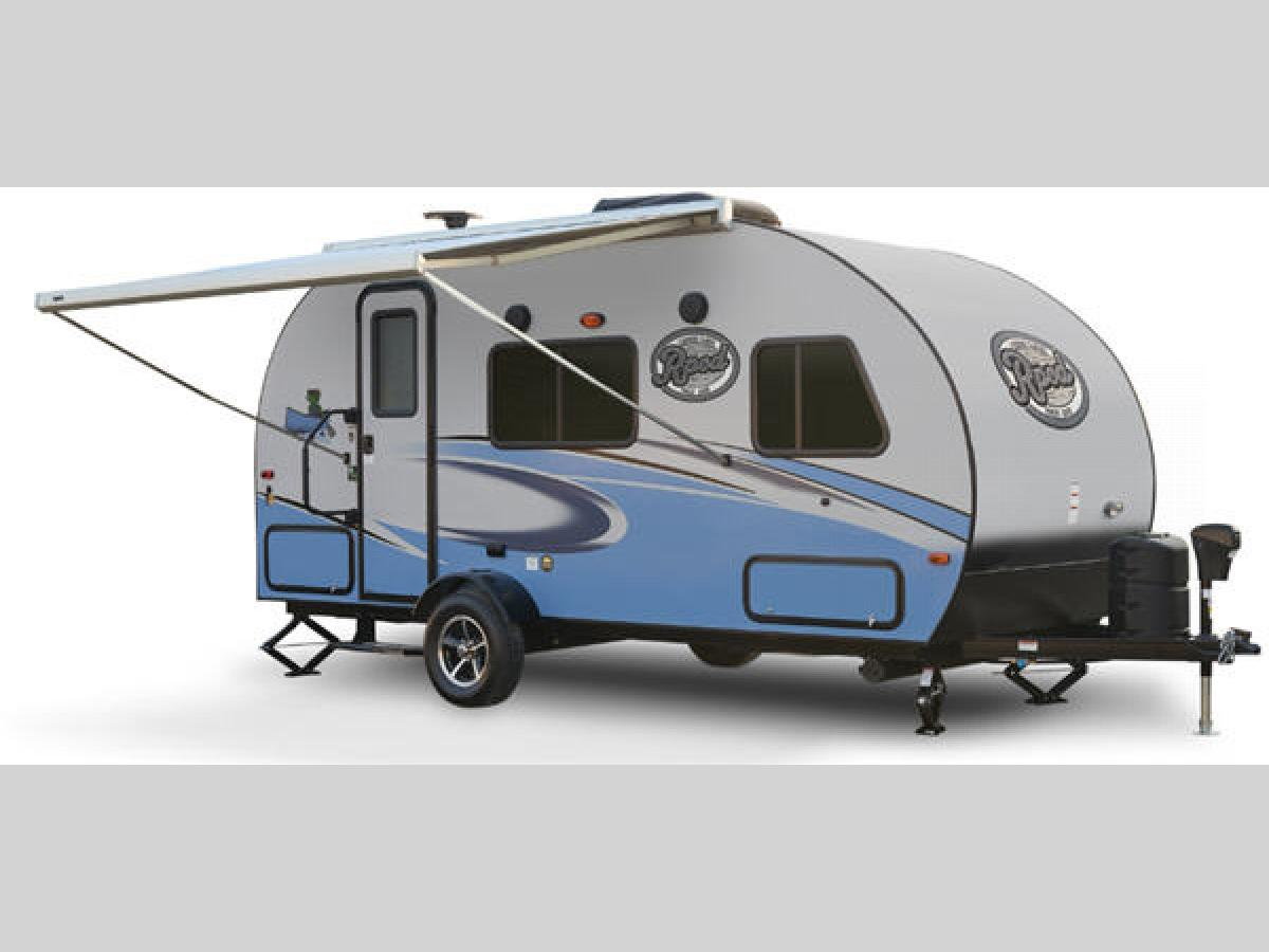 100 new campers for sale 2017 little guy trailers my pod