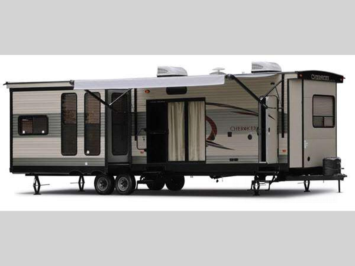 Destination Trailers For Sale Reading Pa >> Cherokee Destination Trailers Destination Trailer Rv Sales 7