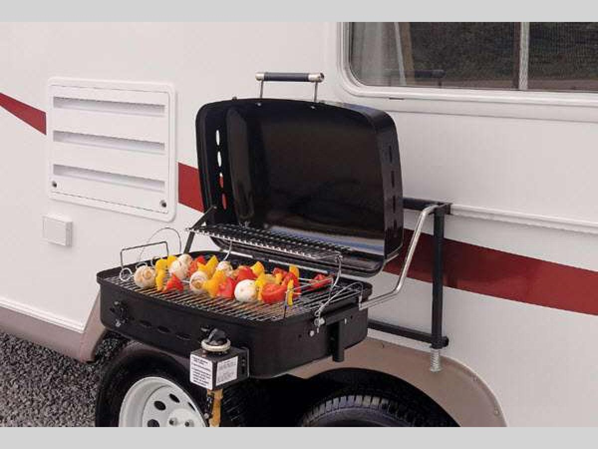 Pop Up Camper Gasgrill : Rockwood hard side series folding pop up camper rv sales