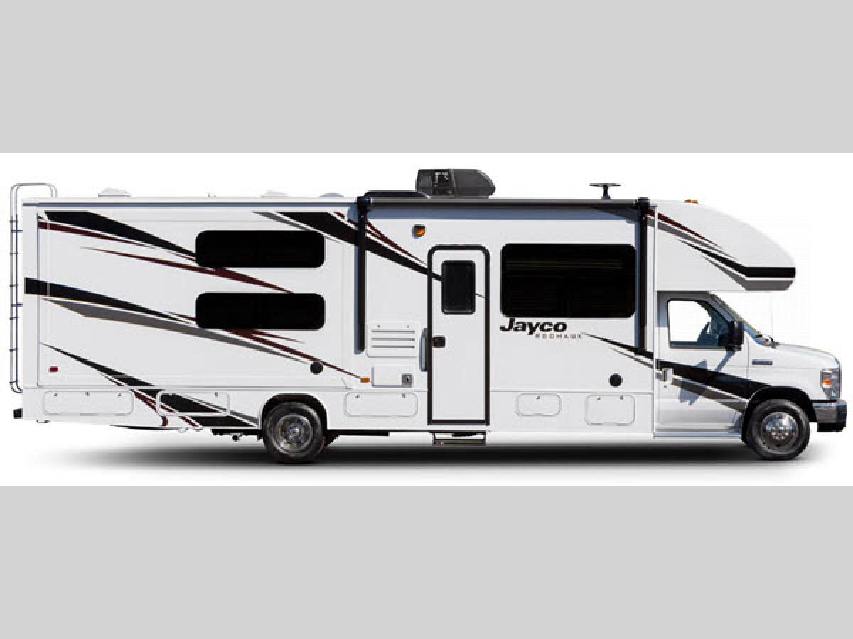 Redhawk Motor Home Class C Rv Sales 8 Floorplans. Ford. Ford E 450 Motorhome Vacuum Diagram At Scoala.co