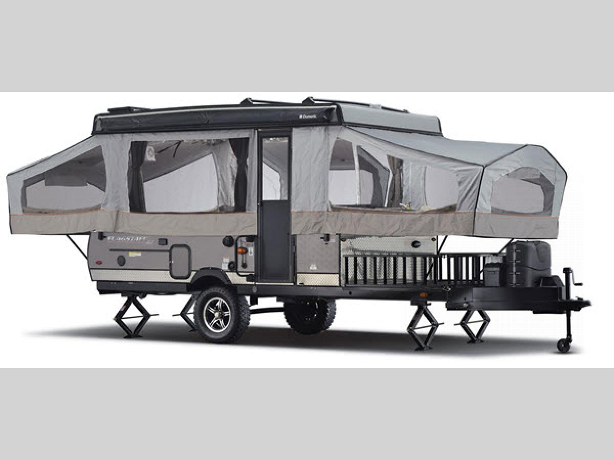 6 Pin Square Camper Wiring Harness Flagstaff Se Folding Pop Up Rv Sales 10 Floorplans Previous