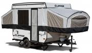 Clipper Camping Trailers Photo