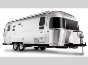 Outside - 2020 Flying Cloud 23FB Travel Trailer