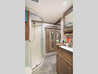 Dutchmen Rv Atlas Travel Trailer Reviews Floorplans Features