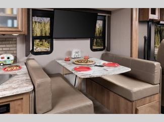 Holiday Rambler Admiral Motor Home Class A Reviews