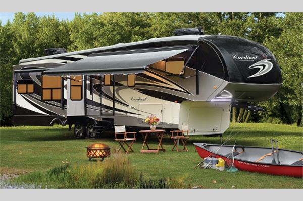 Cardinal Fifth Wheel | RV Sales | 2 Floorplans on forest river trailer wiring diagram, forest river pop up wiring diagram, forest river 5th wheel manuals,