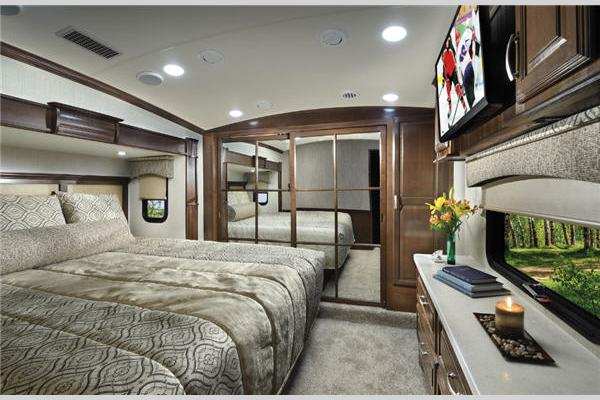 Cardinal Fifth Wheel | RV Sales | 2 Floorplans on forest river power inverter wiring diagram, forest river generator wiring diagram, forest river parts and service, forest river electrical wiring diagram, forest river f30 wiring-diagram,