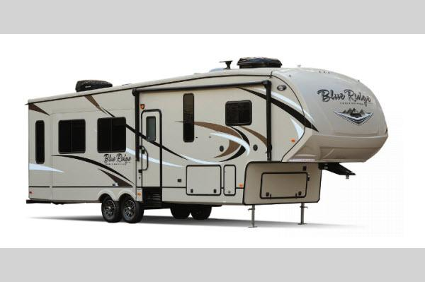 Blue Ridge Fifth Wheel | RV Sales | 9 Floorplans on fifth wheel trailer dimensions, flatbed wiring diagram, fifth wheel trailer jack, fifth wheel trailer installation, fifth wheel trailer door, boat wiring diagram, motorcycle wiring diagram, fifth wheel trailer frame, toy hauler wiring diagram, fifth wheel electrical diagram, car hauler wiring diagram, 7 plug wiring diagram, rv wiring diagram, fifth wheel wiring harness, fifth wheel trailer repair, ultra wiring diagram, fifth wheel truck, snowmobile wiring diagram, fifth wheel diagrams for semis, van wiring diagram,
