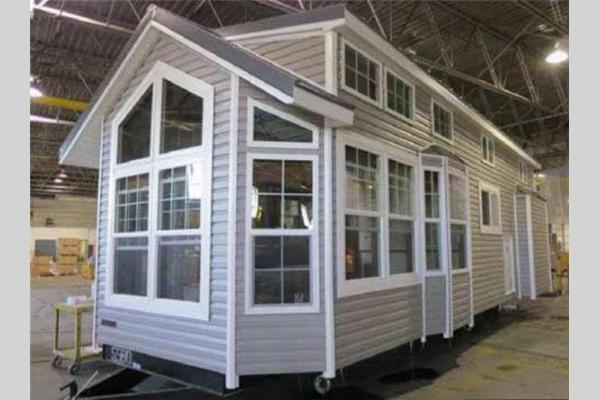 Skyline Shore Park Park Models Rvs For Sale