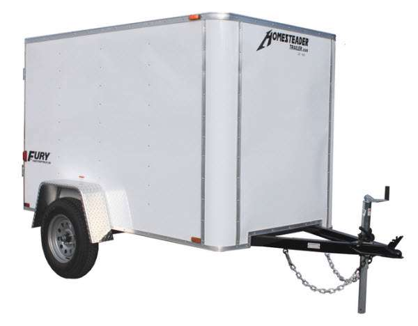 Fury Stock Photo