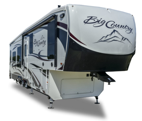 brand_photo_201704281055151917815280 heartland big country fifth wheel reviews floorplans features  at gsmx.co